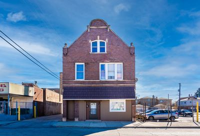 5617 W 63rd Place Chicago IL 60638
