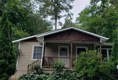 520 Azalea Avenue Black Mountain NC 28711