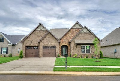 748 Pebble Creek Ln #648 Lebanon TN 37090