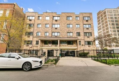 5534 N Kenmore Avenue Chicago IL 60640