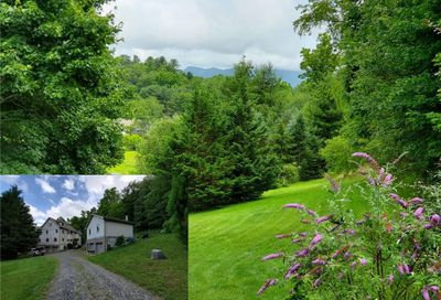 27 Bear Hollow Lane Fairview NC 28730