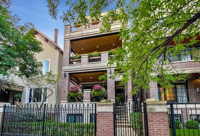 1022 W Diversey Parkway Chicago IL 60614