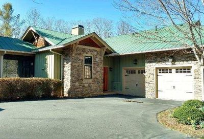 56 Mandolin Drive Black Mountain NC 28711