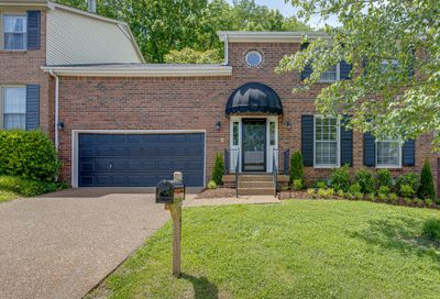 1621 Clearview Drive Brentwood TN 37027