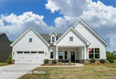 2225 Manor Stone Way Indian Trail NC 28079