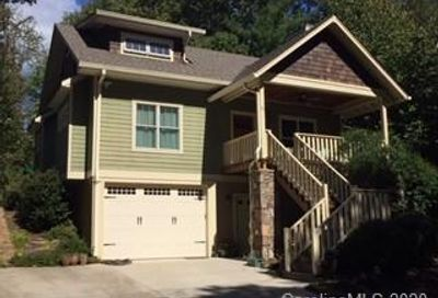 23 Lake Avenue Black Mountain NC 28711