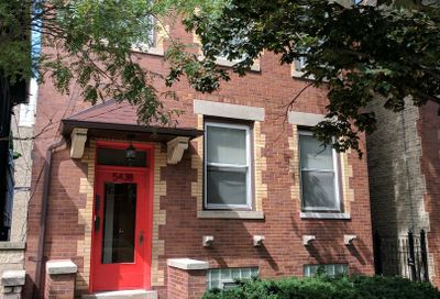 5438 N Ashland Avenue Chicago IL 60640