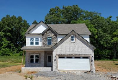 85 River Chase Clarksville TN 37043
