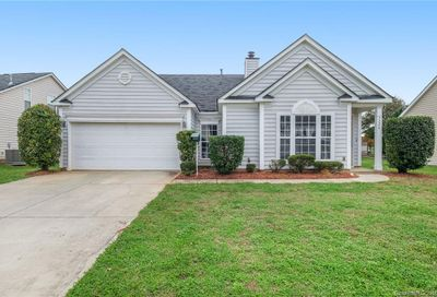 5226 Stowe Derby Drive Charlotte NC 28278
