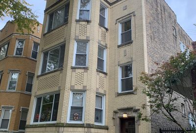 6316 N Rockwell Street Chicago IL 60659