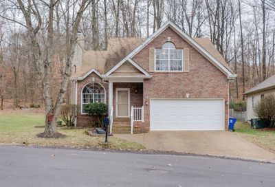1340 Georgetown Dr Old Hickory TN 37138