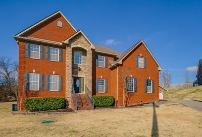 306 Arrow Pt Mount Juliet TN 37122