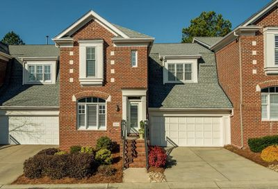 3324 Stettler View Road Charlotte NC 28210