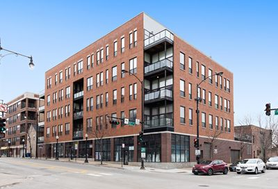 1610 S Halsted Street Chicago IL 60608