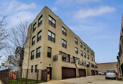 1748 N Campbell Avenue Chicago IL 60647