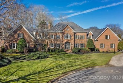4000 Doves Roost Court Charlotte NC 28211