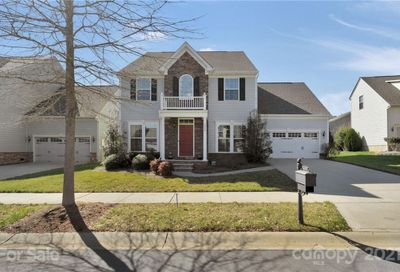 3202 Arsdale Road Waxhaw NC 28173