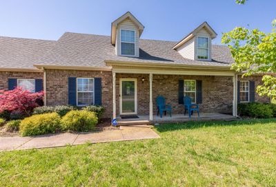 203 Slow Waters Dr Christiana TN 37037