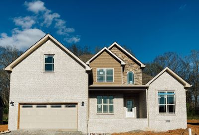 5 River Chase Clarksville TN 37043