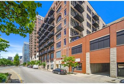 1503 S State Street Chicago IL 60605