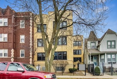 2951 N Talman Avenue Chicago IL 60618