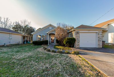 4408 Stoneview Dr Antioch TN 37013
