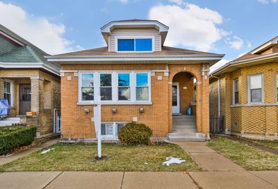 3824 N Neva Avenue Chicago IL 60634