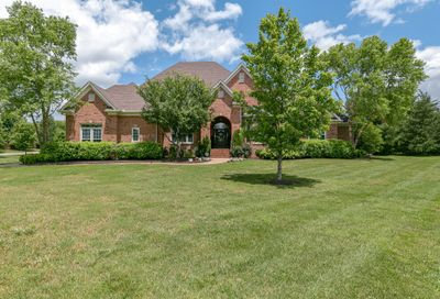 1300 Keystone Ct Franklin TN 37064