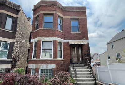 2515 W Pershing Road Chicago IL 60632