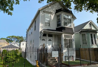 1739 N Francisco Avenue Chicago IL 60647
