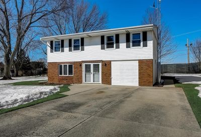 20 Shore Court Oswego IL 60543