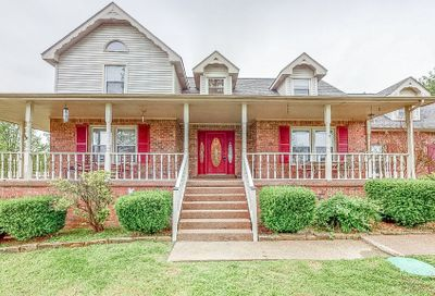 503 Adeles Gdns Mount Juliet TN 37122