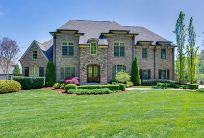 4440 Ivan Creek Dr Franklin TN 37064