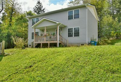 180 Yates Avenue Black Mountain NC 28711