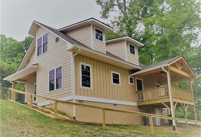41 Rhododendron Drive Brevard NC 28712