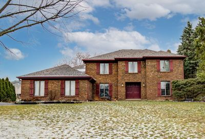 8424 S Park Avenue Burr Ridge IL 60527