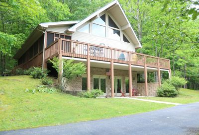 2110 Clifftops Ave Monteagle TN 37356