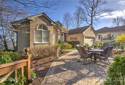 1 Governors Drive Hendersonville NC 28791