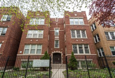 5033 N Springfield Avenue Chicago IL 60625