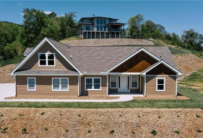 311 Spivey Mountain Road Asheville NC 28806