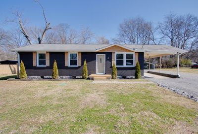 209 Grandview Dr Old Hickory TN 37138