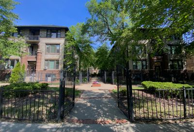 516 W Deming Place Chicago IL 60614