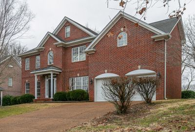 1449 Governors Ridge Ct Franklin TN 37064