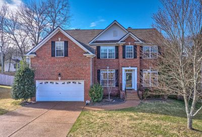 2908 Melbourne Ter Mount Juliet TN 37122