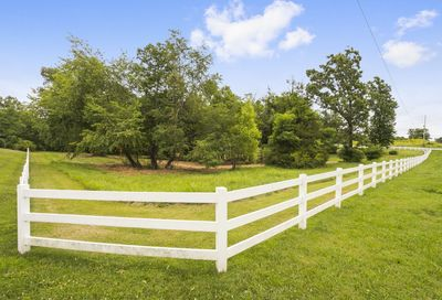 7302 Overby Road Fairview TN 37062