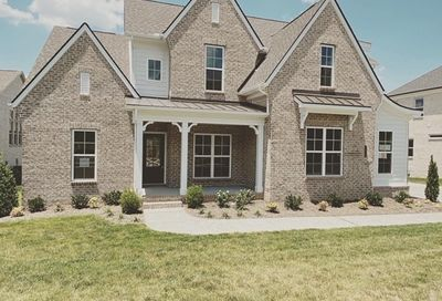 1508 Little Leaf Way Nolensville TN 37135