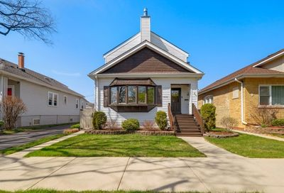 5830 N Oconto Avenue Chicago IL 60631