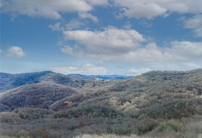 Tbd Grouse Thicket Road Mars Hill NC 28754