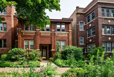 1448 W Balmoral Avenue Chicago IL 60640