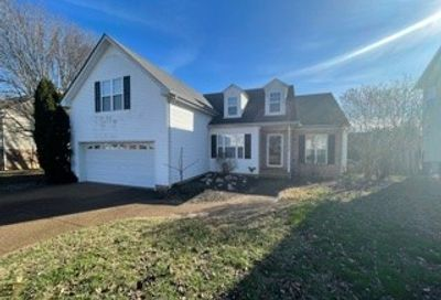 2025 Prescott Way Spring Hill TN 37174
